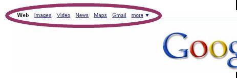 google_menu4.jpg
