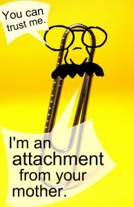 paperclip_yellow_backdrop1