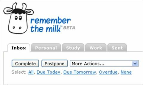 remembermilk
